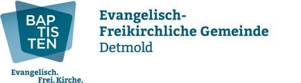 Evangelisch-Freikirchliche Gemeinde Detmold
